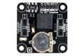SD2403  RTC Module Arduino Compatible