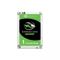 "SEAGATE BARRACUDA ST1000DM010 DISCO RIGIDO INTERNO 3.5"" 1000 GB"