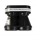 SF10-C Laser Rangefinder - 100m