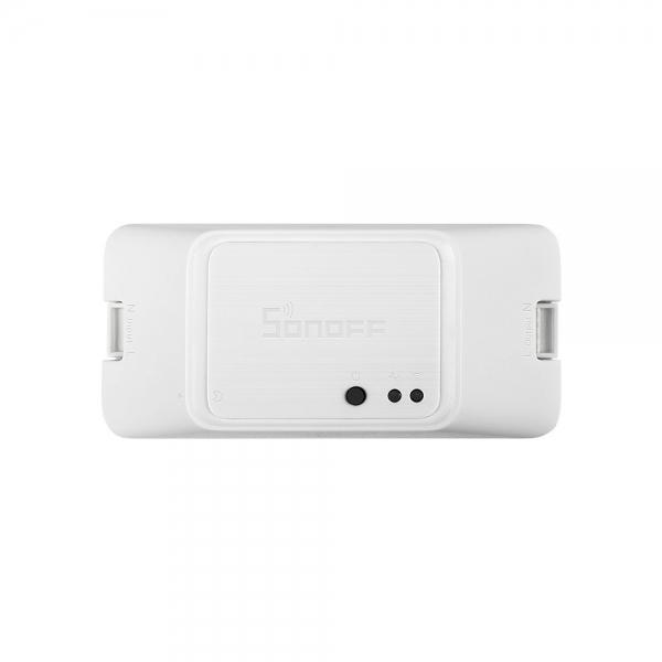 SONOFF BASICR3 - WIFI DIY Smart Switch