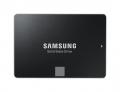 SSD 1TB 850 EVO W540/R520 MBPS 2.5 SATA3 3D V-NAND