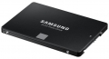 SSD Samsung 860 EVO 500 GB Sata3 MZ-76E500B/EU