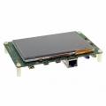 STM32 F7 Discovery Kit STM32F7 MCU 32-Bit ARM® Cortex®-M7 Embedd