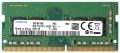 Samsung 8GB DDR4 PC4-19200 SO-DIMM