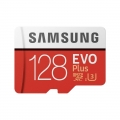 Samsung MB-MC128GA EU EVO Plus 128GB