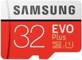 Samsung MB-MC32GA Scheda di Memoria, 32 GB
