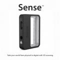 3D Systems Scanner Sense 2 3D