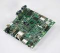 Schede e kit di sviluppo - ARM i.MX 8M Eval Kit