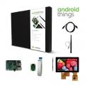 Schede e kit di sviluppo - ARM PICO-PI-IMX7-STARTKIT