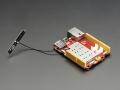 Seeeduino Cloud - Compatible with Arduino Yun