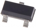 Semiconductor NTR4003NT3G 1, canale N, SOT-23, 3 Pin
