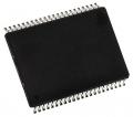 Semiconduttore CY7C1051DV33-10ZSXI da 8Mbit, 3- 3,6 V, TSOP 44 P