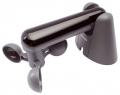 Sensore Vento con Braccio Snodabile