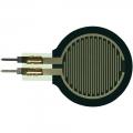 Sensore di pressione 1 pz. Interlink FSR402short 0.2 N fino a 20