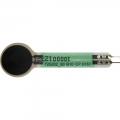 Sensore di pressione 1 pz. IEE CP151 (FSR151AS) 10 g fino a 10 k