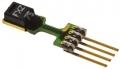 Sensore di temperatura e umidità Sensirion SHT75, Seriale, 4-Pin