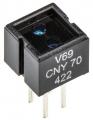 Sensore riflettivo Vishay CNY70 - 5pcs