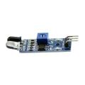 Sensori a modulo evitamento ostacoli ad infrarossi per Arduino S