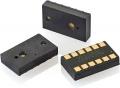 Sensori di prossimita VL6180X