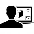 Servizio Assemblaggio Stampanti 3D