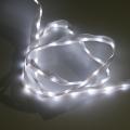 Sewable LED Ribbon - 1m, 50 LEDs (White)