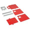 Shapeoko 3 CNC Mill - Mechanical Kit