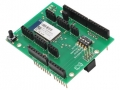 Shield Bluetooth con RN-42