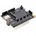 Shield GPS per Arduino