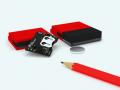 SimpleLink™ Bluetooth low energy/Multi-standard SensorTag