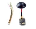 SkyRC - Trasmettitore video Tx58025 5.8Ghz 25mW