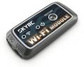 SkyRC -  Modulo WiFi
