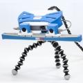 Smart 3D Scanner - Blue