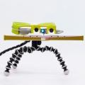 Smart 3D Scanner - Yellow