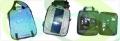 Smart Solar Bag