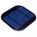 Solar Panel (5v 260mA)