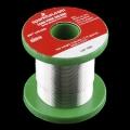Solder - 1/4lb Spool (0.032