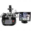 "Soldering station BGA TOUCHBGA GM5860 5,45kW CCD LCD 7"""