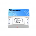 Sonoff RF- WiFi Wireless Smart Switch With RF Receiver For Smart