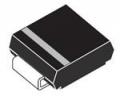 Soppressori ESD/Diodi TVS 600W 200V Unidirect