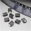 Soppressori ESD/Diodi TVS 15Vr 600W 24.6A 5% BiDirectional