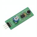 Sound Impact Sensor