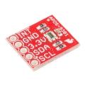 SparkFun Ambient Light Sensor Breakout - APDS-9301