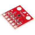 SparkFun Digital Temperature Sensor Breakout - TMP102