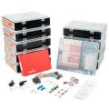 SparkFun Inventor s Kit Lab Pack V3.3