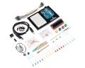 SparkFun Inventor s Kit (for Arduino Uno) - V3.3
