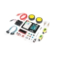 SparkFun Inventor s Kit for Arduino Uno - v4.0