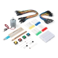 SparkFun Inventor s Kit Add-On Pack - v4.0