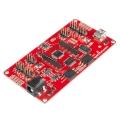 SparkFun RedBot Mainboard