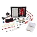 SparkFun - Arduino Inventor s Kit
