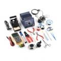SparkFun - Tool Kit - Deluxe